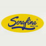 Serafina 105 Logo