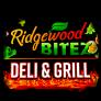 Ridgewood bitez deli &grill Logo