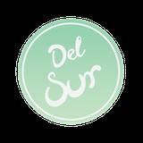 Del Sur Cocina Inc Logo