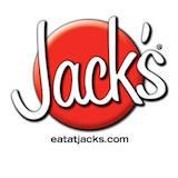 Jack's Logo