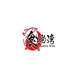 Fashion Wok Logo