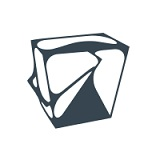 White yak Logo