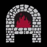 Anthony's Coal Fired Pizza (Wynnewood) Logo