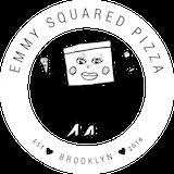 Emmy Squared - Queens Village Logo