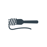 O Sole Mio Brick Oven Logo