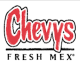 Chevys Fresh Mex Logo