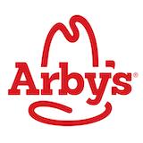 Arby's (175-14 Horace Harding Expy) Logo