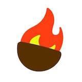 Kush Bowl Logo
