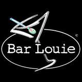 Bar Louie (Music Factory) Logo