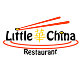 Litte China Restaurant Logo