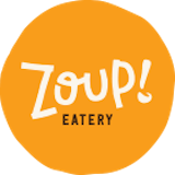 Zoup! (1909 Landstown Center Way) Logo