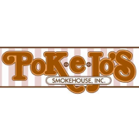 Pok-E-Jo's Logo