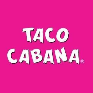 Taco Cabana (2117 W Ben White Blvd) Logo