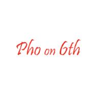 Pho On 6 Logo