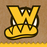 Which Wich Superior Sandwiches  (2209 E. Colfax Ave.) Logo