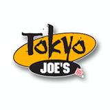Tokyo Joe's (8501 W BOWLES #1270) Logo