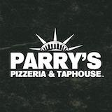 Parry's Pizzeria & Taphouse (Southglenn) Logo