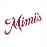 Mimi's Cafe Logo