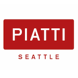 Piatti-Seattle Logo