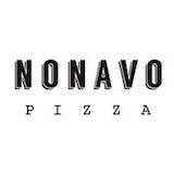 Nonavo Pizza Logo