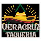 Veracruz Taqueria & Bakery Logo