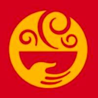 Thai Pasta Logo