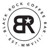 Black Rock Coffee (2228 SE 182nd Ave) Logo
