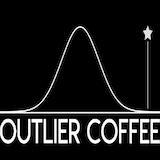 Outlier Coffee Logo