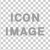 Village Inn (10650 SW Beaverton Hillsdale Hwy) Logo