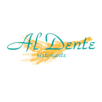 Al Dente Ristorante Logo