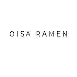 Niku Ramen Logo