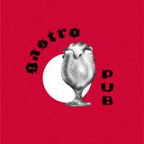GastroPub Logo