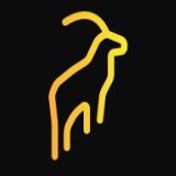 Ibex Ethiopian Restaurant and Lounge  Logo
