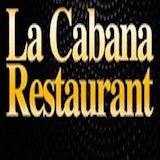 La Cabana Restaurante - 14th St NW, Washington, DC Logo