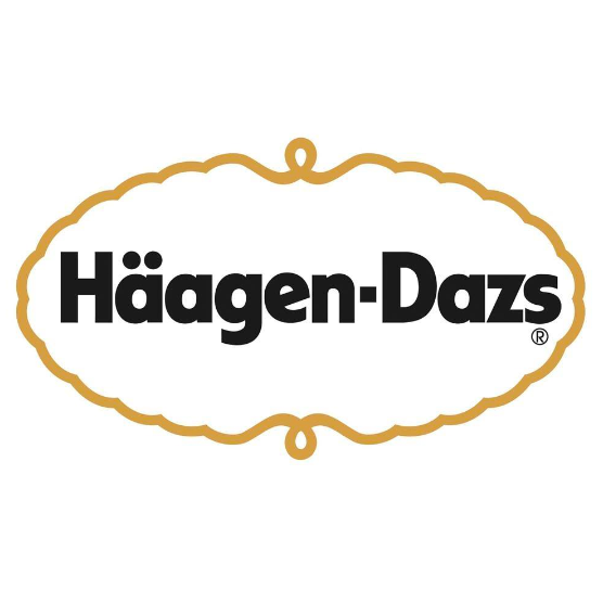 Haagen Dazs (Georgetown) Logo