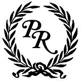 The Prime Rib Washington Logo