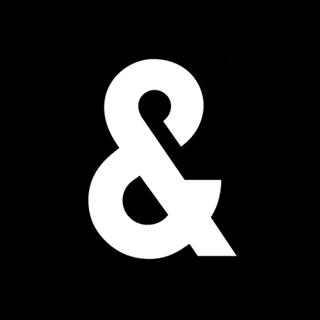 &pizza // Barracks Row Logo