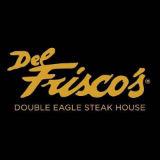 Del Frisco's Double (950 I St. NW Unit #501) Logo