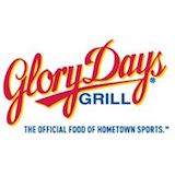 Glory Days Grill (Alexandria Commons) Logo