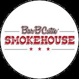 Bar-B-Cutie (Madison) Logo