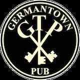 Germantown Pub Logo