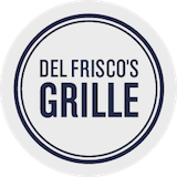 Del Frisco's Grille (1201 Demonbreun St., Suite 104) Logo
