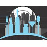 Urban Grub (South Nashville) Logo