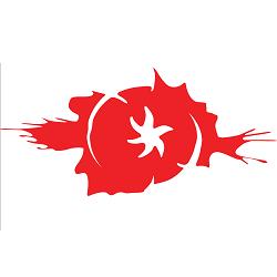 Pizza Brutta (Monroe) Logo