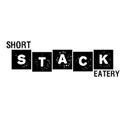 Short Stack Eatery Logo