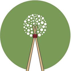 Sequoia Ramen & Sushi Lounge Logo
