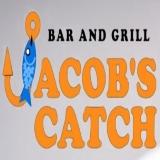 Jacob's Catch Bar and Grill (Las Vegas) Logo