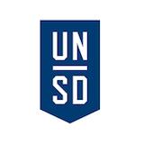 Union Standard Logo