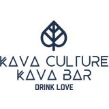 Kava Culture Logo