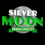 Silver Moon Deli & Grocery Logo